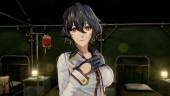 Bandai Namco подарит по копии Code Vein донорам крови на TwitchCon