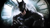 «Поймайте рыцаря» — авторы Batman: Arkham Origins продолжают тизерить возможную игру про Бэтмена