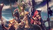 Переносить Divinity: Original Sin II на Switch помогали и Valve, и Nintendo