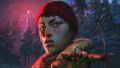 Капсула времени и тизер третьего эпизода — авторы The Long Dark отмечают пятилетие игры