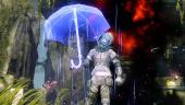 «Ты слышал грохот в ночи? Оно просыпается» — ролик к релизу Destiny 2: Shadowkeep