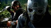 В Ghost Recon: Breakpoint будет боевой пропуск с подвохом