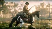Комиссия Австралии снова зарегистрировала Red Dead Redemption 2 — похоже, для PC