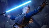 В этот четверг покажут новый трейлер Star Wars Jedi: Fallen Order