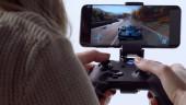 Публичные тесты облачного гейминга от Microsoft начнутся в следующем месяце