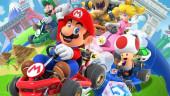 Nintendo вставила в Mario Kart для телефонов не только лутбоксы, но и платную подписку