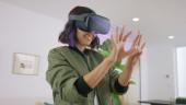 Технология отслеживания рук, социальная VR-игра и другие новости с Oculus Connect 6