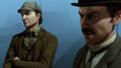 Игры про Шерлока Холмса от Frogwares снимают с продажи, потому что издатель не передаёт разработчикам страницы товаров