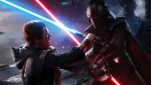 «Миссия Кэла» — новый трейлер Star Wars Jedi: Fallen Order