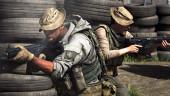 Арт-директор Modern Warfare напомнил тем, кто ругает студию, что разработчики — тоже люди