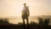 Rockstar не планирует выпускать одиночные DLC для Red Dead Redemption 2