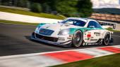 4 октября стартует расширенное издание Gran Turismo Sport с бонусным контентом