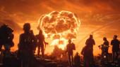 Тестовый сервер и дальнейшие улучшения — немного о планах развития Fallout 76 на 2020-й
