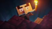 MINECON Live: апдейт Нижнего мира в Minecraft, ранний доступ к Minecraft Earth и вступление Minecraft Dungeons