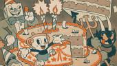 Двойной праздник у Cuphead — второй день рождения и 5 миллионов проданных копий