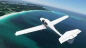 Авиасим мечты — невероятно красивый, дотошный, доступный, масштабный. Подробности о Microsoft Flight Simulator