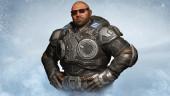 Игроки в Gears 5 недовольны скучной и дорогой «косметикой». «Мы учимся на ходу», — отвечает разработчик
