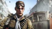 "«Операция ""Метро""» для Battlefield V станет доступна 3 октября"