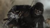 Call of Duty: Mobile стартовала на iOS, Android и PC через официальный эмулятор