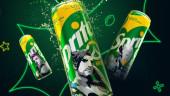 Coca-Cola и Blizzard запустили в России и Беларуси лимитированную серию банок Sprite с героями Overwatch