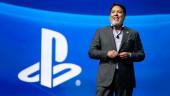 СМИ: босс SIE Worldwide Studios ушёл из Sony из-за внутренней борьбы за власть