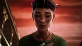 Кинематографичный трейлер VR-боевика The Walking Dead: Saints & Sinners и немного подробностей об игре
