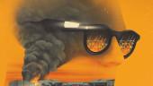 Релизный трейлер The Bradwell Conspiracy — головоломки с AR-очками и 3D-принтером