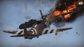 Глава Gaijin: «Мы бы не стали выпускать War Thunder в нынешнем Steam»