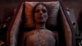 Martha is Dead — психологический триллер про Вторую мировую с прицелом на фотореализм