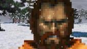 Основную сюжетную линию Daggerfall перенесли в Skyrim
