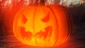 Октябрьский план развития HITMAN 2 посвящён Хэллоуину
