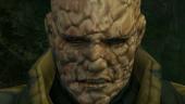 В The Division 2 отыскали секретного босса в стиле повелителя пчёл из Metal Gear Solid 3