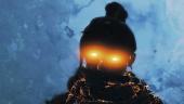 В Apex Legends близится хэллоуинский ивент с зомби и ночной картой