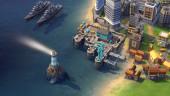 У Civilization VI будут кросс-платформенные сохранения на всех консолях, кроме PlayStation 4
