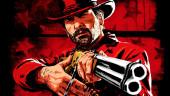 Анонсирована Red Dead Redemption 2 для PC. Релиз — 5 ноября