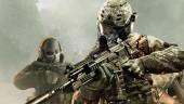 Call of Duty: Mobile показала прекрасный старт