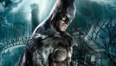 Кевин Конрой подтвердил, что он не озвучивает Бэтмена в грядущей игре