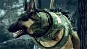 Разработчики Rainbow Six Siege думают ввести оперативника с собакой и стрелка по-македонски