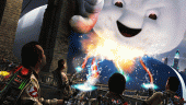 Пришли, увидели, дали под зад! Релизный трейлер Ghostbusters: The Video Game Remastered