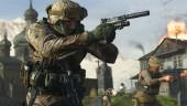 Страница Call of Duty: Modern Warfare вернулась в российский PS Store. Предзаказать игру всё ещё нельзя