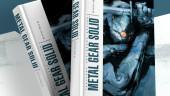 В России выпустят комикс по Metal Gear Solid и артбук по Death Stranding