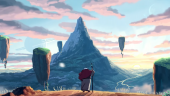 Релиз Children of Morta на Nintendo Switch отложили до 20 ноября
