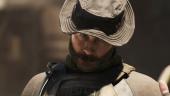 «Мы все немного сумасшедшие, не так ли?» — релизный трейлер Call of Duty: Modern Warfare