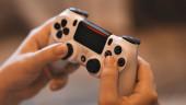 PlayStation 4 получит прошивку 7.00 на этой неделе — ждите улучшенные «Тусовки» и Remote Play для Android