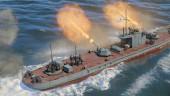 В War Thunder началась «Операция Верфь» — ваш шанс получить четыре редкие модели техники