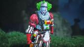 15 октября в Apex Legends стартует хэллоуинское событие с зомби-режимом на ночной карте