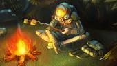Симулятор космического исследователя Outer Wilds выйдет на PlayStation 4 через неделю