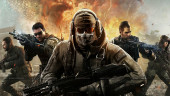 За неделю после релиза Call of Duty: Mobile набрала 100 миллионов загрузок — это новый рекорд