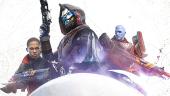 Аудитория Destiny 2 выросла в два с половиной раза после выхода бесплатной версии и дополнения Shadowkeep