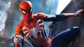 Sony рассчитывает, что обратная совместимость на PlayStation 5 будет стопроцентной